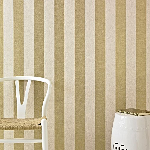 Graham & Brown 20-714 Ariadne Beige/Gold Wallpaper