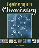 Experimenting with Chemistry, John Farndon, 0761439285