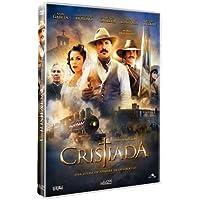 Cristiada [DVD]