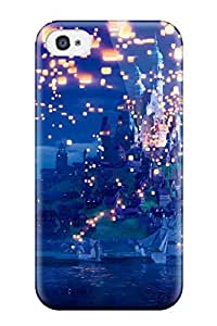 iphone covers For Iphone 5c Premium Tpu Case Cover Disney Protective Case