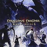 Game Music - Dragon's Dogma Dark Arisen (2CDS) [Japan CD] by DRAGON's DOGMA: DARK ARISEN / O.S.T. (2014-08-03)