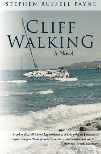 Cliff Walking: A Novel ebook