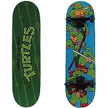 PlayWheels Skateboard