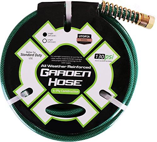 дои и сад Garden Hose 4-Ply