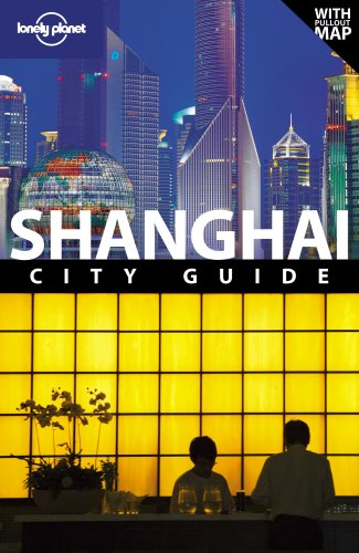 Download ebook travel guide