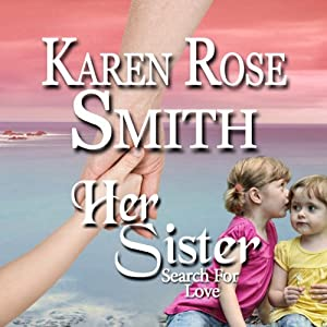 Her Sister Audiobook