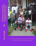 download ebook building and bonding our relationship before solidifying marriage: in the spirit of cooperation and love we prayed exercised ate our nutritious food ... and relationships discussed here) (volume 1) pdf epub
