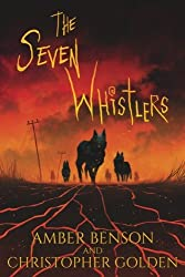 The Seven Whistlers