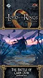 The Lord of the Rings: The Card Game - The Battle of Carn Dum Adventure Pack