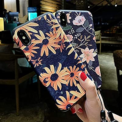 iPhone Xs Max Case,iPhone 10xs Max Case,Apple iPhoneXsMax Cover for Women/Girls Phone Protector Holder Cases with Crossbody Wrist Strap Band: Arts, Crafts & Sewing
