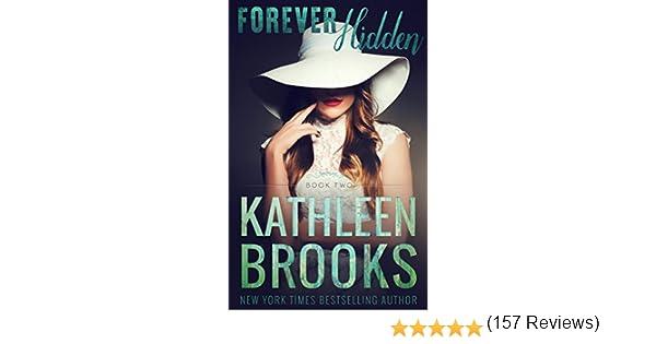 Forever Hidden: Forever Bluegrass #2 - Fire Dept. Ebooks & Apps 2018-01-11 18:00