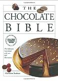 The Chocolate Bible, Christian Teubner, 078581907X