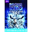 Doctor Who: The Tomb of the Cybermen (Story 37) - Special Edition