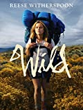 Wild Movie Cover