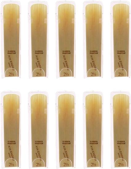 vis b/âton ressorts SM SunniMix 1 ensemble de pi/èces de rechange sax alto Saxes colle thermofusible