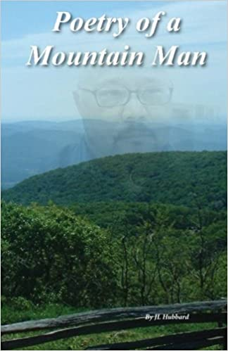 Poetry of a Mountain Man