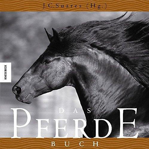 Das Pferde-Buch