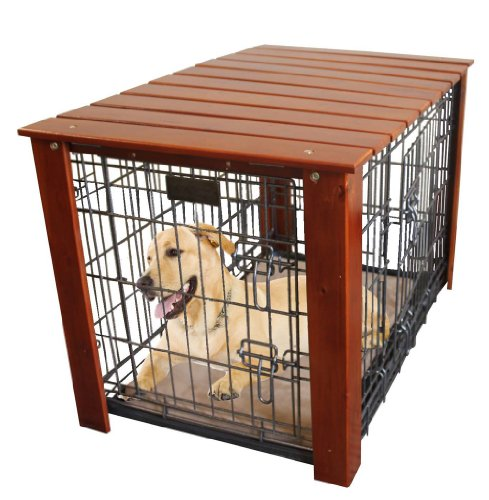 ABO Gear 36 by 23 by 25-Inch Crate Cover for Series 700, Large