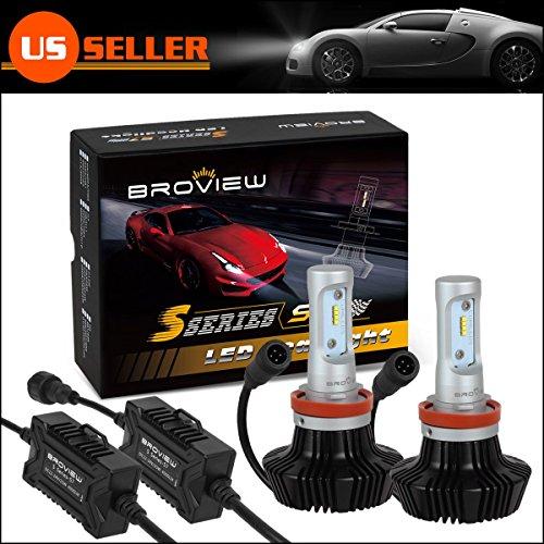 04 lexus headlight cover - 4