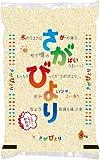 【精米】 佐賀県産 白米 さがびより 5kg 平成30年産