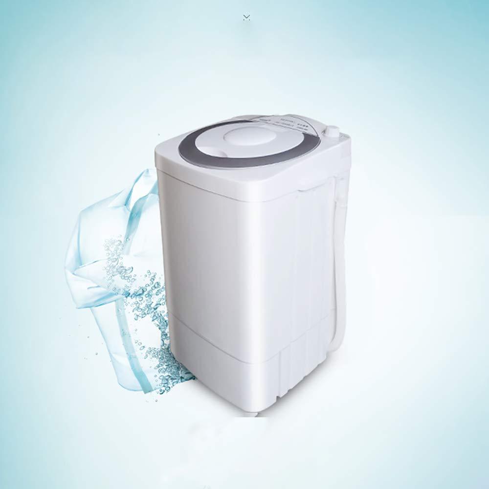 minutage Grande capacit/é de 7 kg /économie d/énergie DIOE Machine /à Laver Portable compacte