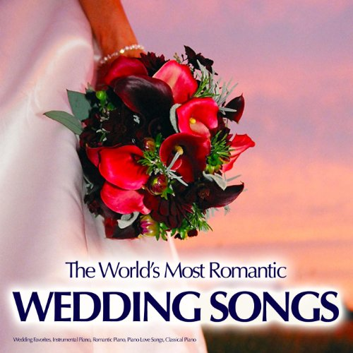 Amazon.com: Wedding Songs: Wedding Favorites, Famous