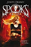 The Spook's Blood: Book 10