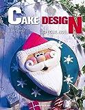 vignette de 'Cake design (Paul Bradford)'