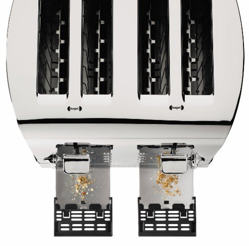 Buy the best toaster