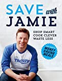 jamie oliver 15 minute meals book free download pdf