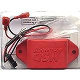 MSD 8910EIS Tachometer Adapter