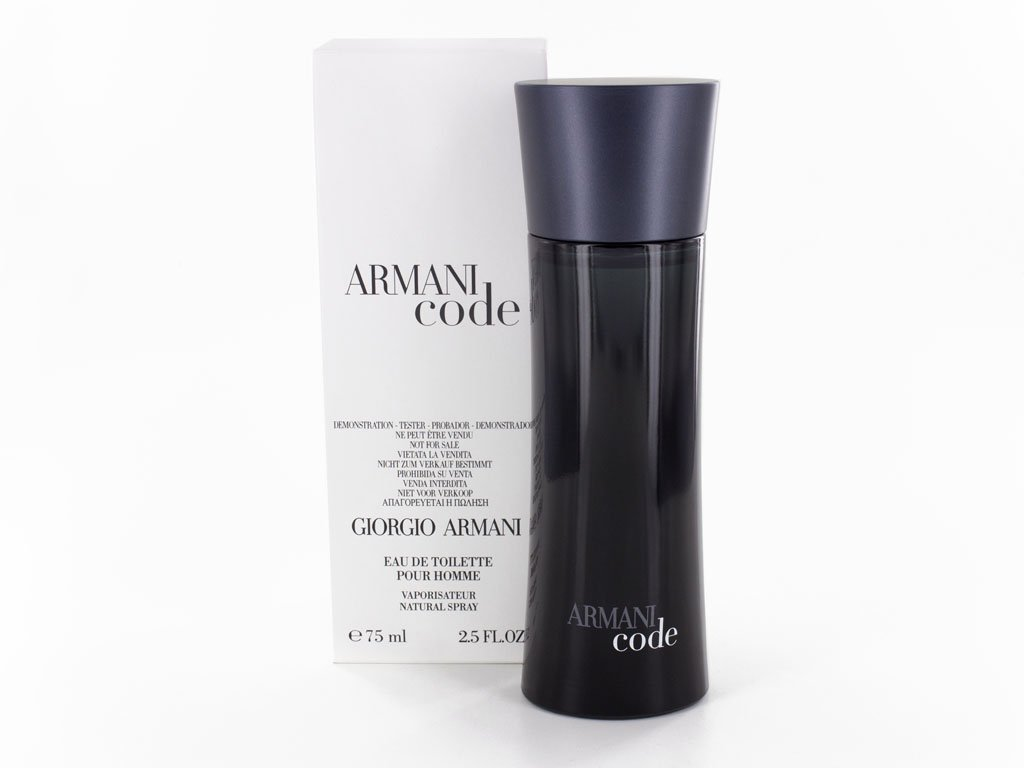 d7047d8c67a6 Amazon.com   Giorgio Armani Code Colonia Eau de Toilette Spray for Men, 4.2  Ounce   Beauty