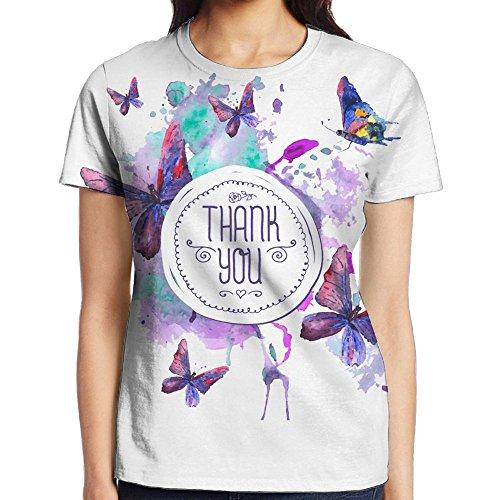 ink butterfly maxi dress - 2