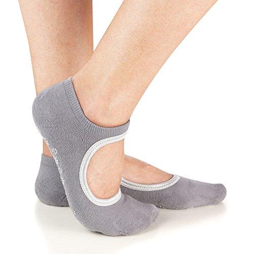Socks Barre Pilates Fitness Binygo product image