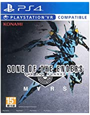 Zone of the Enders: The 2nd Runner- Mars for PlayStation4