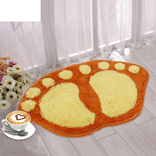 Foot-matsBathroom-door-water-non-slip-matsdoormatEncryption-padded-matsdoormat