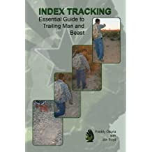 Index Tracking, Essential Guide to Trailing Man and Beast