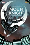 Max Comics 59: Moon Knight 1