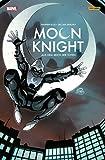 Max Comics 59: Moon Knight 1