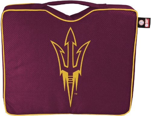 NCAA Arizona State Sun Devils Bleacher Cushion