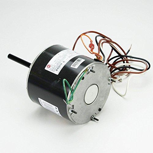 1861-us-motors-condenser-motor-1-3-hp-208-230-1-60-1075-rpm-1-speed