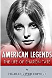 American Legends: The Life of Sharon Tate