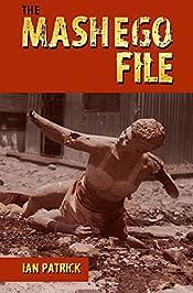 The Mashego File