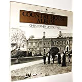 The National Trust: Country House Album