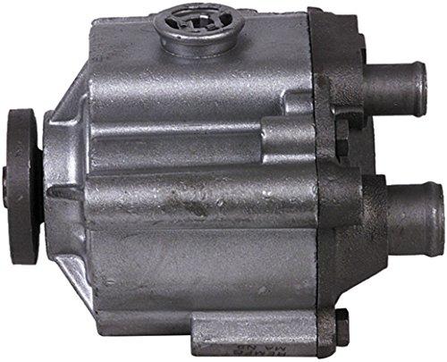 Cardone 32-128 Remanufactured  Smog Pump