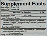 Physique-Enhancing-Science-Alphamine-Supplement-Fruit-Punch-89-Ounce