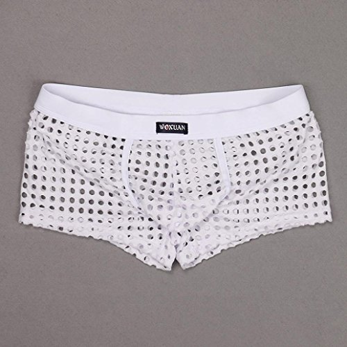 Promotio Shorts c Panties Boxer Man Big Aimee7 qAw1pvw