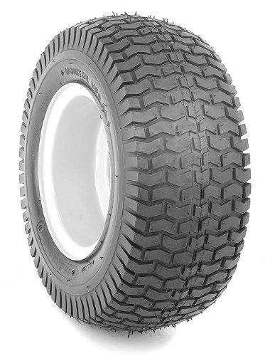 Nanco 480/400-8 (480/4.00-8) B/4 TL S-36 - Square Block Tire Shopping Results
