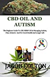 Magnus NeuroMethylation Cream for Autism - Ingredients, Side effects