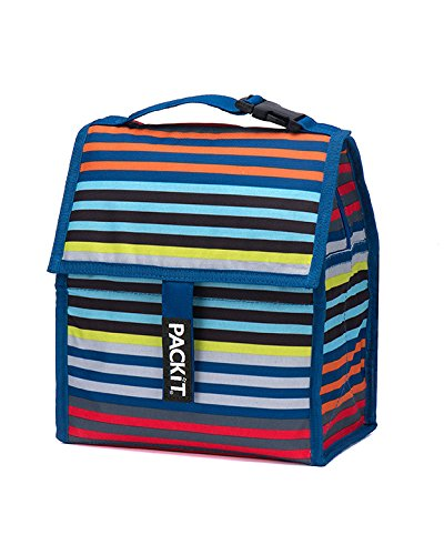 packit-original-design-lunch-bag-with-velcro-closure-cali-stripes